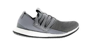 adidas pour hommes BASKET Pureboost R M GRIS BASKET hommes COURSE bb0811 4e8cae