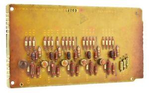 NASA-Apollo-Saturn-V-KSC-Launch-Control-RCA110A-Vintage-Computer-Circuit-Board