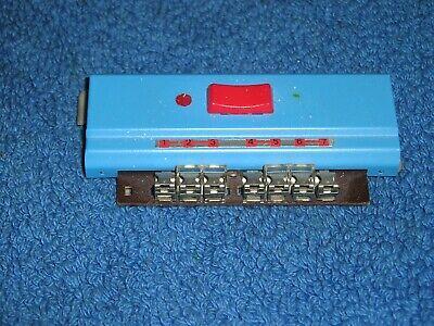 Frugale Märklin Traccia Z 8946 Segnale Interruttore A Mano [70]-lter [70] It-it Mostra Il Titolo Originale