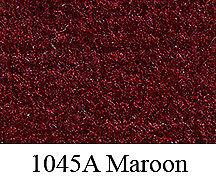 1971-1973 International 1010 Carpet Reg Cab 2WD Loop