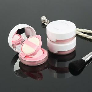 1Pcs-BB-Cream-Air-Cushion-Blusher-Cheek-Face-Blush-Rouge-Nude-Makeup-3-Colors
