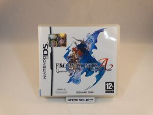 FINAL-FANTASY-TACTICS-A2-GRIMOIRE-OF-THE-RIFT-NINTENDO-DS-PAL-ITALIANO-COMPLETO