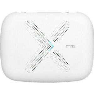 ZyXEL-Multy-X-Tri-Band-AC3000-Whole-Home-Wi-Fi-Mesh-System-1-Pack