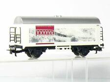 Märklin 4415.639 Kühlwagen Schlappe-Seppel Brauerei Sondermodell 1:87 H0 NEU OVP
