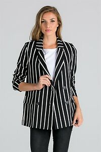 4x2-double-breasted-chalk-stripe-blazer-by-Vida-Clothing