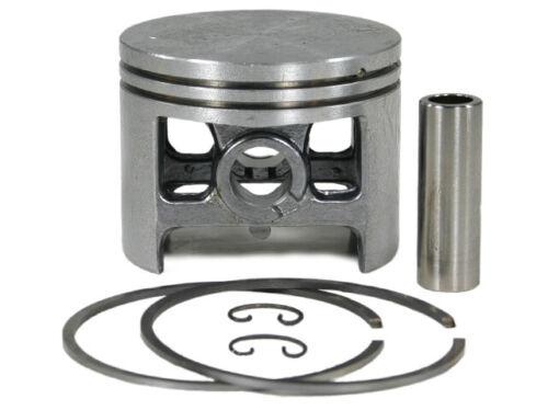 Kolben für Stihl 084 088 MS880 MS 880 60mm