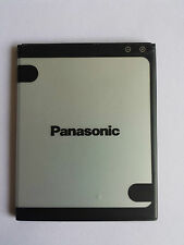ORIGINAL PANASONIC T 40 MOBILE BATTERY KLB150N315