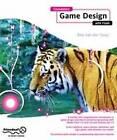 Foundation Game Design with Flash by Rex van der Spuy (Paperback, 2009)