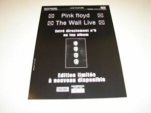 PINK-FLOYD-THE-WALL-LIVE-RARE-FRENCH-PRESS-KIT