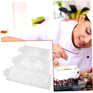 Filigree-Damask-Flower-Cake-Stencil-Carved-Sugar-Craft-Fondant-Printing-Mold-yn