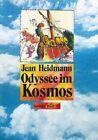 Odyssee Im Kosmos by Heidmann (Paperback / softback, 2014)