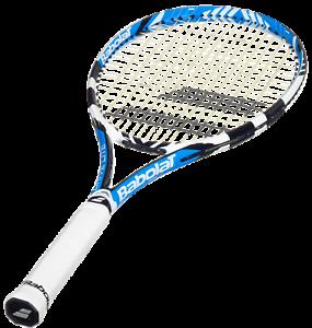 Babolat Drive Lite BL Tennisschläger