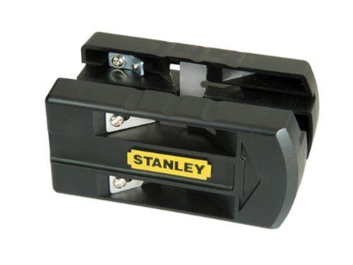 Stanley 016139 stratifié tondeuse nouveau