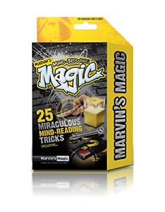 Marvin-039-s-Magic-Mind-Blowing-Magic-25-Miraculous-Mind-Reading-Tricks-magic-made
