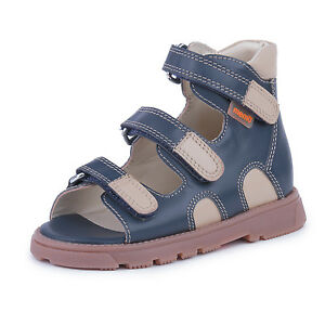 8b51ca65e5 Image is loading Memo-APOLLO-Boys-039-Corrective-Orthopedic-Ankle-Support-