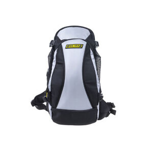 NELSON-RIGG-BACKPACK-RG-045-ADVENTURE-67-845-13