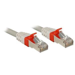 Ref-45351-LINDY-Cable-reseau-patch-cat-6A-S-FTP-PIMF-Premium-cuivre-10