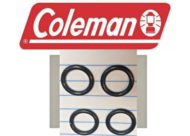 Fuel cap gaskets fit coleman lantern lamp stove 236 237 200 425 220C 228B