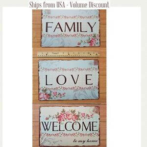 Welcome-Sign-Love-Sign-Family-Sign-Sign-for-House-Sign-for-Home-Sweet-Home-Sign