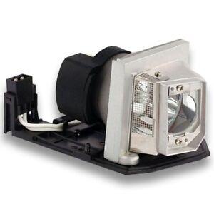 Alda-pq-Beamer-lampara-proyector-lampara-para-optoma-ex540i-ex542i-proyectores