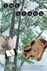 The Spoon by Bill Kleiser 9781467044424 Paperback 2011