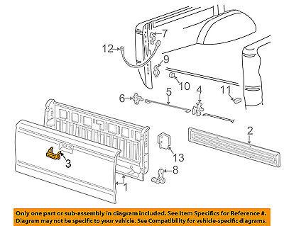 Orange Spade Skull Red Metal Flake with M16 x 1.5 Insert American Shifter 282865 Shift Knob