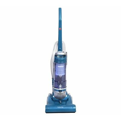Hoover TH31VO01 Vortex Evo Powerful Lightweight Bagless Upright Vacuum Cleaner