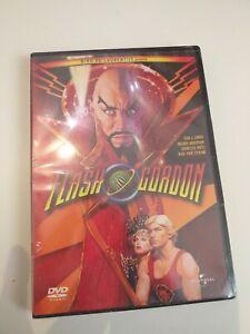 dvd-FLASH-GORDON-precintado-nuevo
