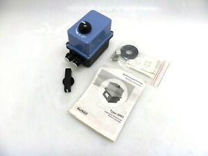 BURKERT-Fluid-Control-System-Type-3003-IP65-OF-084184-293-166-325