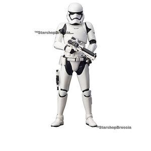 STAR-WARS-First-Order-Stormtrooper-Single-Pack-ArtFX-1-10-Pvc-Figurine