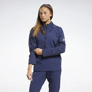 Reebok AU Women United By Fitness Control Hoodie