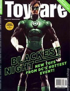 Toyfare-Toy-Magazine-Issue-153-COVER-2-MAY-2010