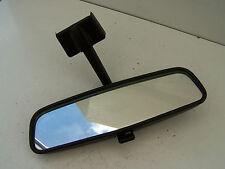 Suzuki Alto (w.reg) Interior Mirror