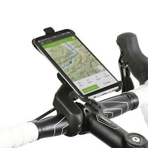 fahrrad handy halterung