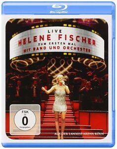 Helene-Fischer-034-Live-zum-ersten-mal-mit-banda-034-Blu-ray