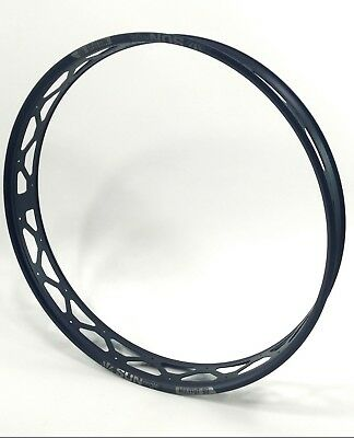 "Sun Ringle MULEFUT 80SL STR Tubeless Rim tape 78mm Wide for 26/"" Fat Bike Rim"