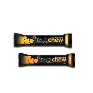 TORQ-Chew-Packs