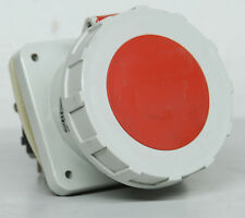 Bals CEE Type 12108 125-6h 200/346 240/415