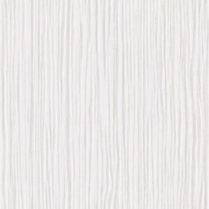 G67453 Naturelle Fx Gris Blanc Grain De Bois Effet Galerie Papier