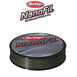 Berkley-Nanofil-300yd-Lo-Vis-FISHING-Line-10-lb-300-yds-10LB-GREEN-CNF30010-22