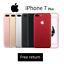 thumbnail 2 - Apple iPhone 7 Plus 32GB/128GB – Unlocked/Verizon/ T-Mobile – Smartphone