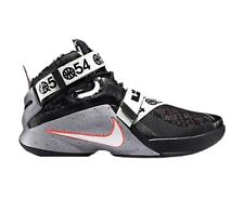 f9c69032861 ... coupon code for b7 nike lebron soldier ix 9 limited 810803 015 sz 14  quai 54
