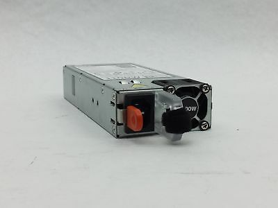 DELL POWEREDGE R720 R620 R520 T620 T420 T320 SERVER POWER SUPPLY 1100W CC6WF