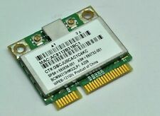 USB 2.0 Wireless WiFi Lan Card for HP-Compaq Pavilion A1410y