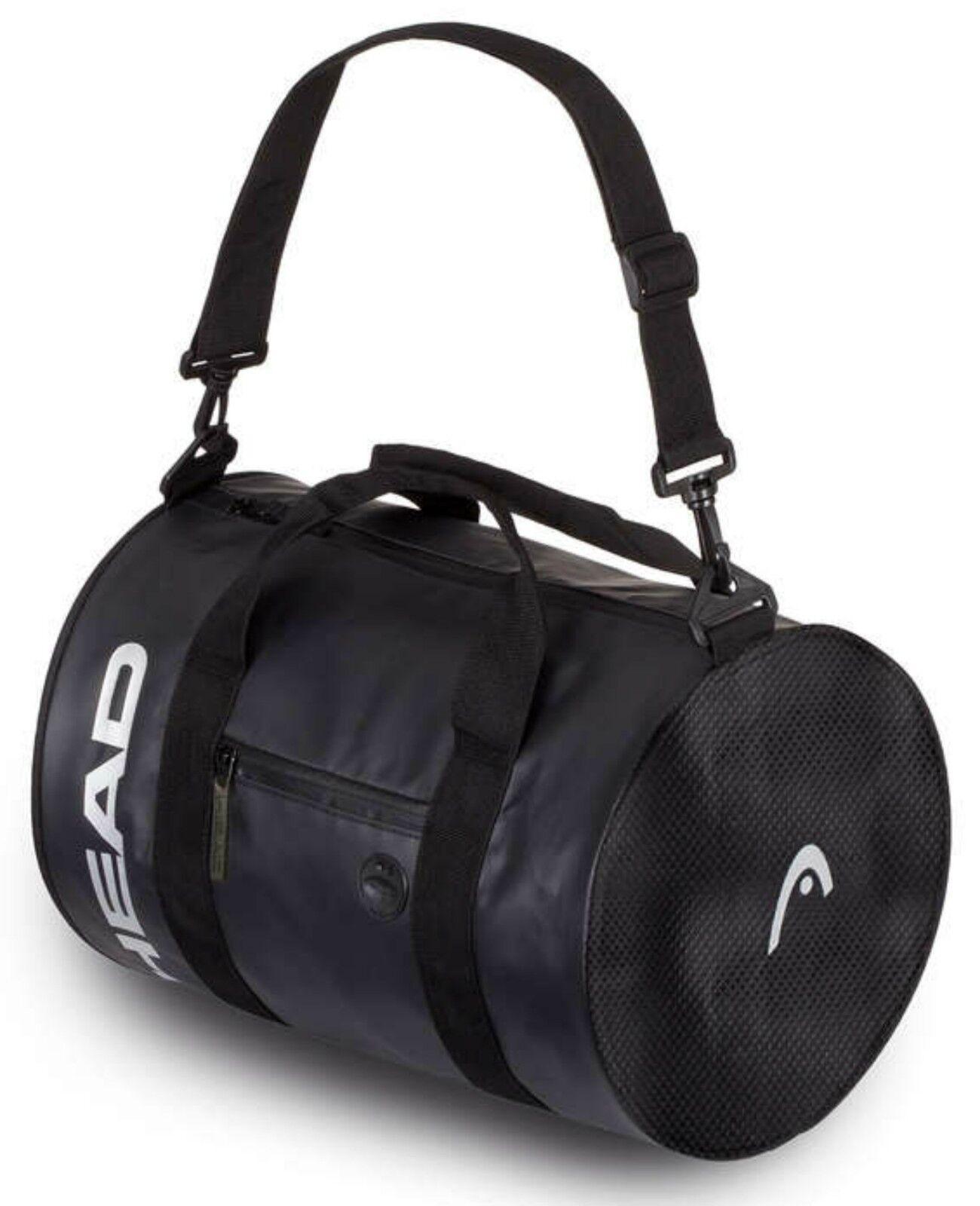 Head Daily Swim Training Tasche 16 - Farbe Choice