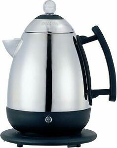 Dualit-84036-Cordless-Coffee-Percolator-Chrome-B