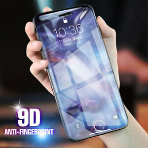 9D-Full-Cover-Edge-Tempered-Glass-For-iPhone-7-6S-8-Plus-X-Screen-Protector-Film