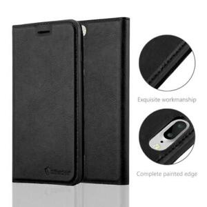 Anti-Radiation-RFID-Samsung-Wallet-Case-Black-Samsung-Galaxy-Note-8