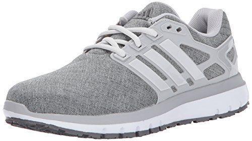 Running Adidas Gris Mujer Zapatos Zapatillas Cg3018 Nuevo Performance Energy Sz Cloud 8 qTxWAtT