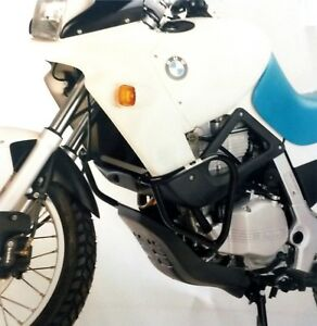 BMW-F650-ST-Engine-Guard-Black-BY-HEPCO-AND-BECKER-1997-2000